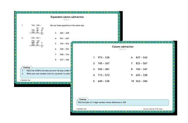 worksheets_4729.png