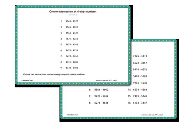 worksheets_4751.png