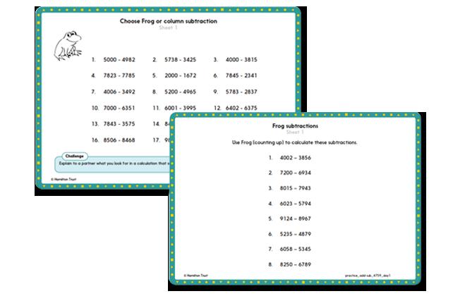 worksheets_4759.png
