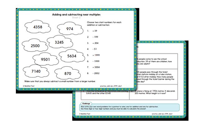 worksheets_4789.png