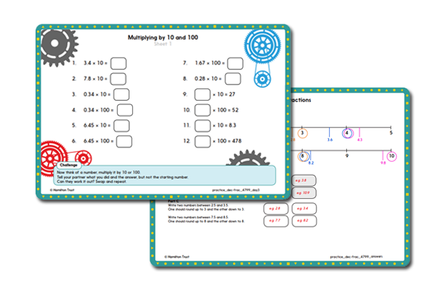 worksheets_4799.png