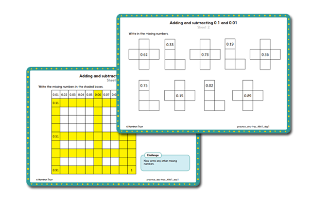worksheets_4861.png