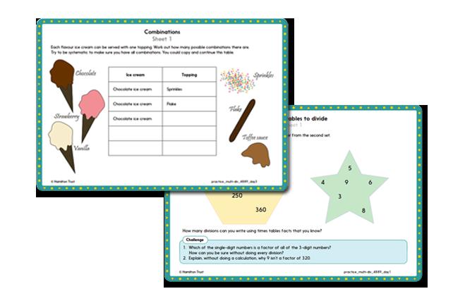 worksheets_4889.png