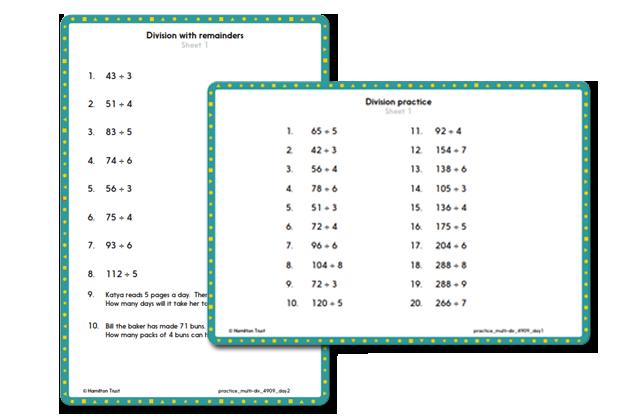 worksheets_4909.png