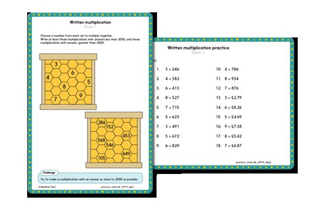 worksheets_4919.png