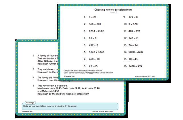 worksheets_4931.png