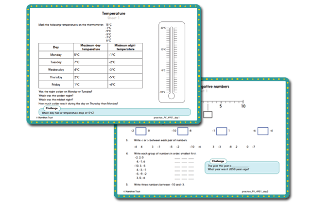 worksheets_4951.png