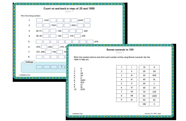 worksheets_4957.png