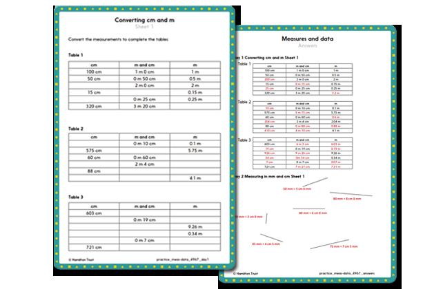 worksheets_4967.png
