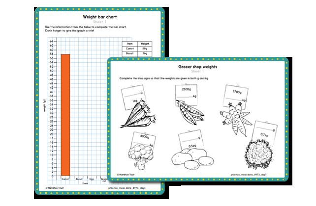 worksheets_4973.png