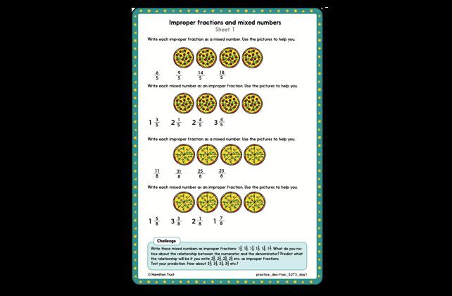 worksheets_5273.png