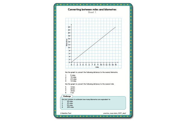 worksheets_5297.png