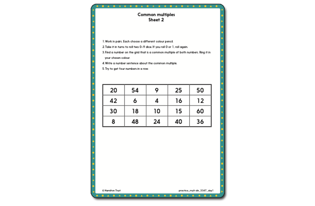 worksheets_5347.png