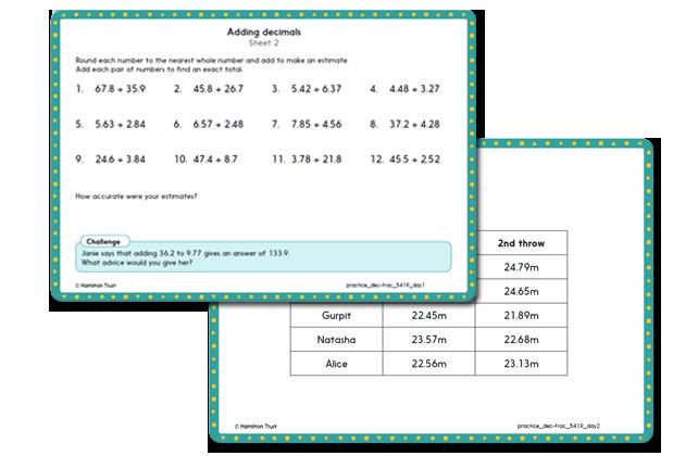 worksheets_5419.png