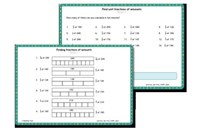 worksheets_5449.png