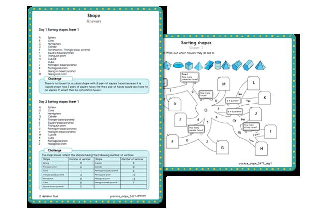 worksheets_5477.png