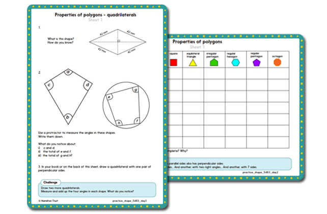 worksheets_5483.png