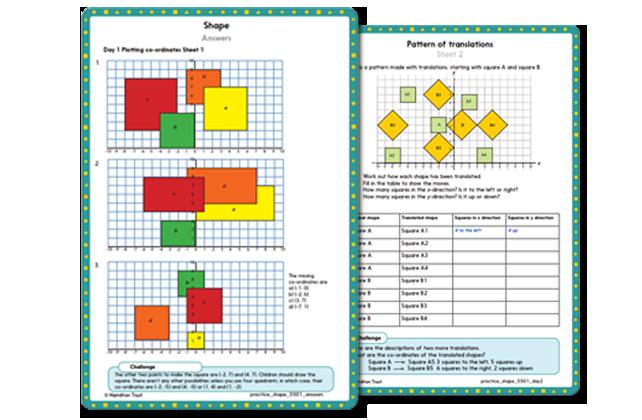 worksheets_5501.png