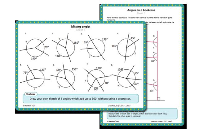 worksheets_5521.png