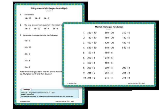 worksheets_5531.png