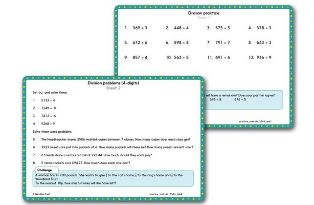worksheets_5563.png