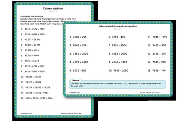 worksheets_5573.png