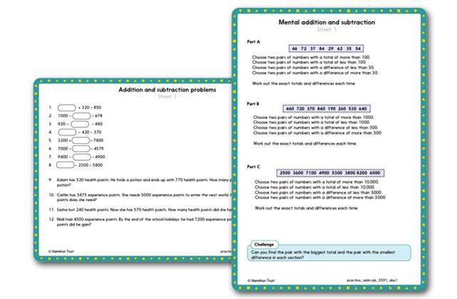 worksheets_5591.png