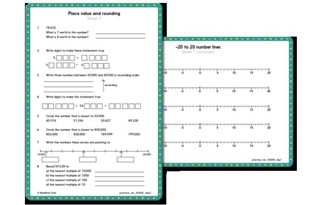 worksheets_56008.png