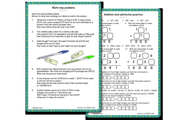 worksheets_56024.png