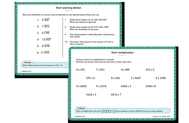 worksheets_56040.png