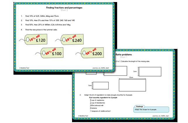 worksheets_56056.png