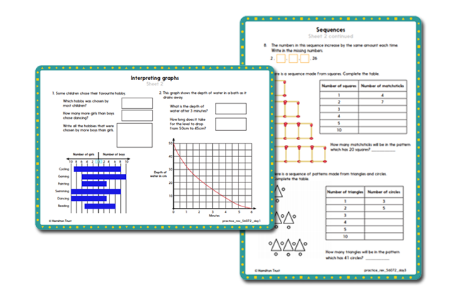 worksheets_56072.png