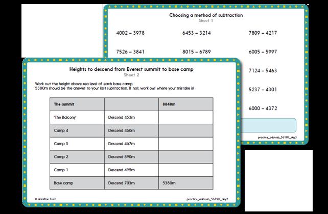 worksheets_56190.png