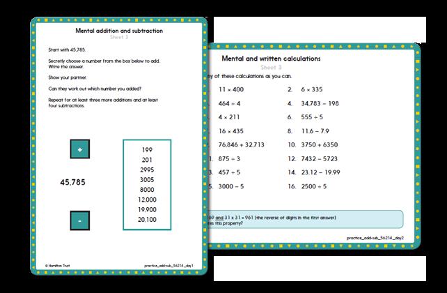 worksheets_56214.png