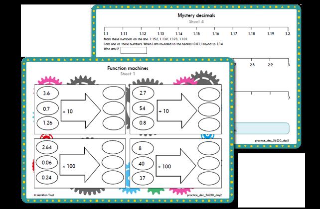 worksheets_56230.png