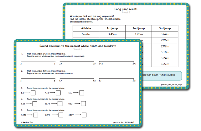 worksheets_56258.png