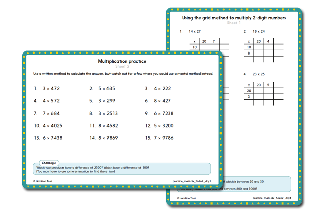 worksheets_56262.png