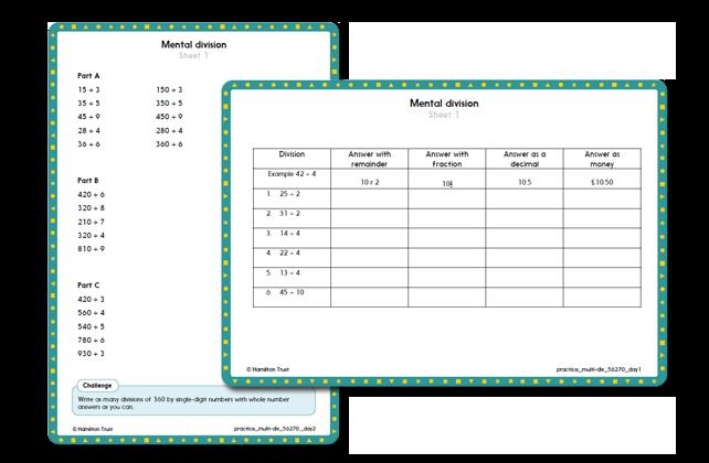 worksheets_56270.png