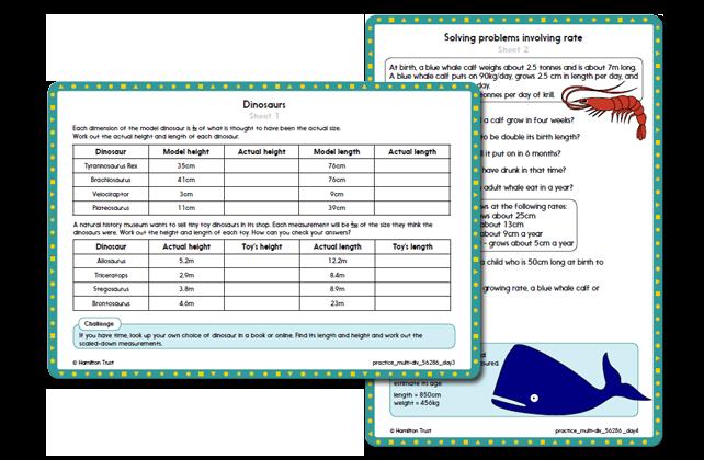 worksheets_56286.png