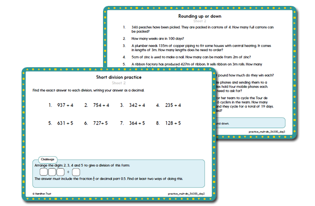 worksheets_56300.png