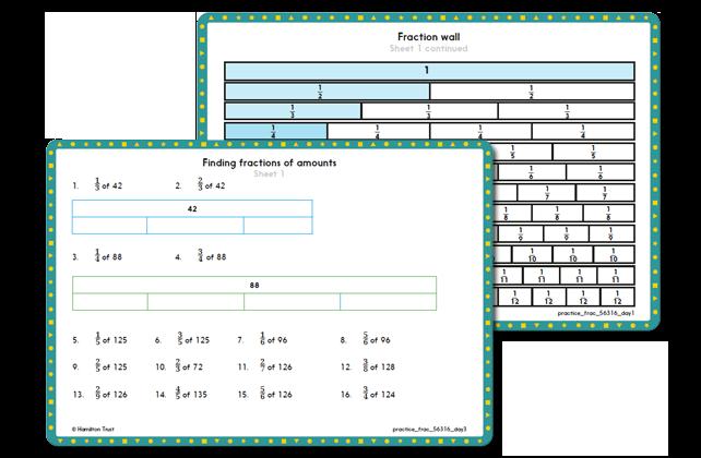 worksheets_56316.png
