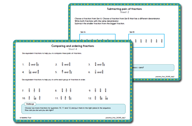 worksheets_56340.png