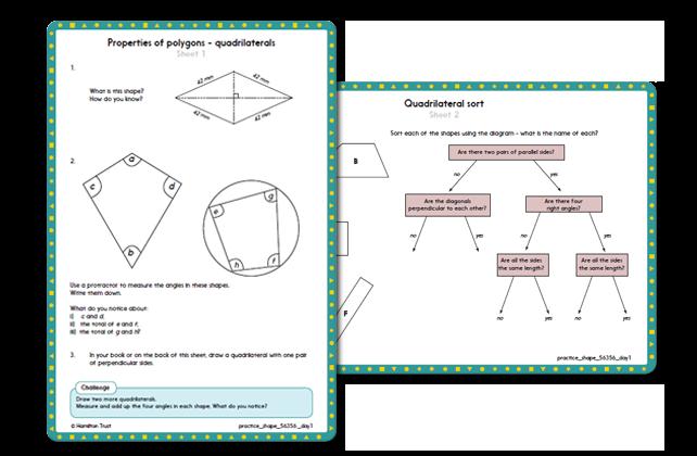 worksheets_56356.png