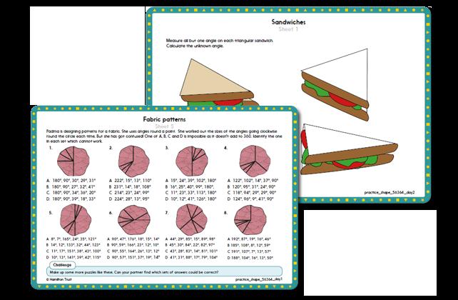 worksheets_56364.png