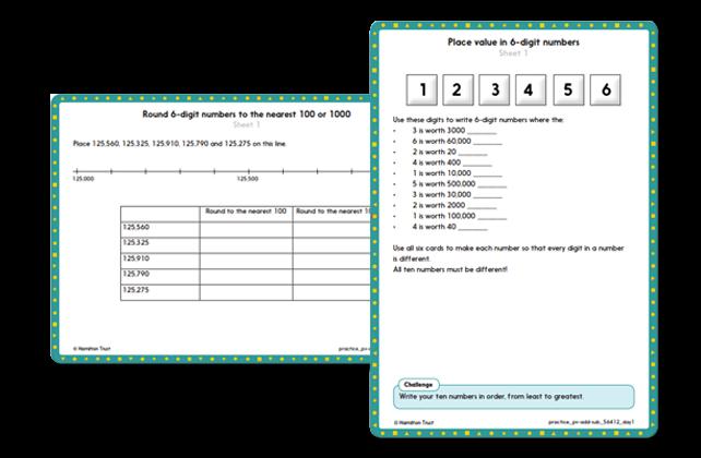 worksheets_56412.png