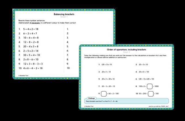 worksheets_56444.png