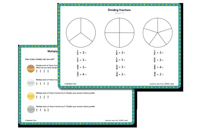 worksheets_56500.png
