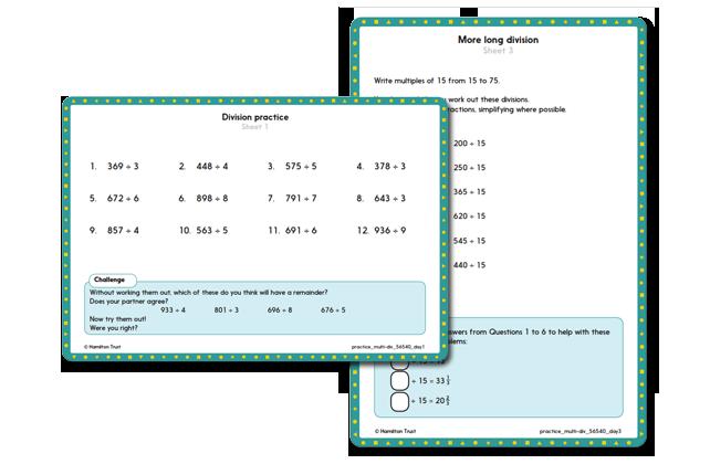 worksheets_56540.png