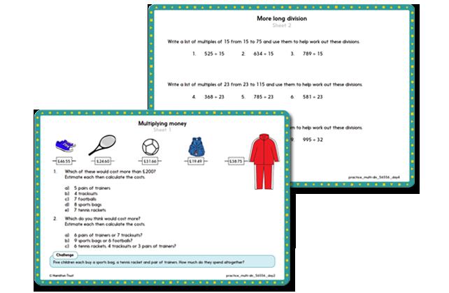 worksheets_56556.png