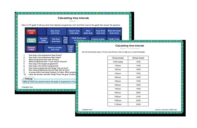 worksheets_56588.png